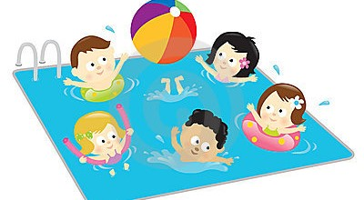kids swimming clipart kids having fun pool 13682523 jpg first rh fpcfresno org kids swimming clipart free Swimming Clip Art Black and White
